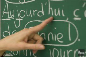 Ateliers d'alphabétisation à Launaguet