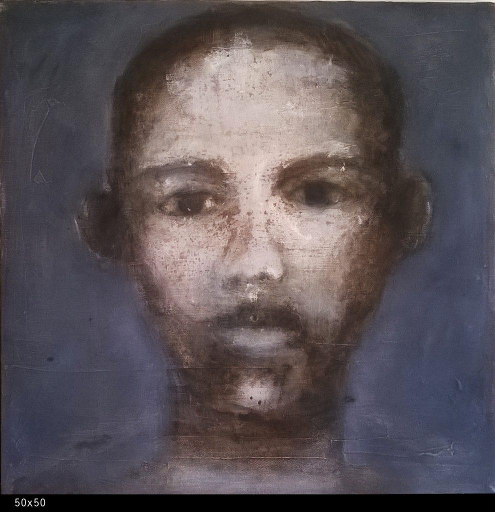 Olga Yaméogo l'autre France